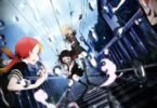 magical girl site review