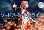 Sword_Art_Online_Key_Visual