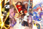 Anime 2015 Featured Image