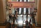 Attending Sakura Con 2019 Banner 0001