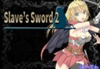 SlavesSword2 Title