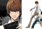 Death Note Featured Image
