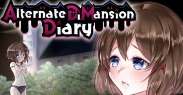 Alternate DiMansion Diary