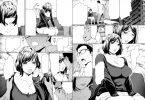Japanese Artist LINDA Campaign Sample Page 0002