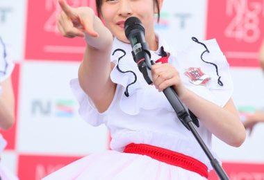 Kato Minami