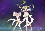 SailorMoonEternal 1stImage