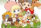 SoSRemake FamitsuPg1 (1)